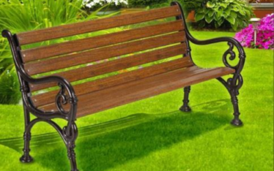 #ZOSTAŃWOGRODZIE i stwórz własne miejsce wypoczynku